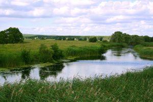 rios de ucrania